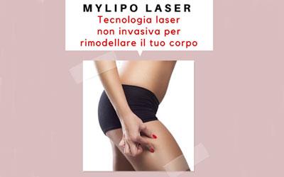 My Lipo Laser