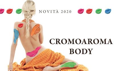 CROMOAROMA BODY