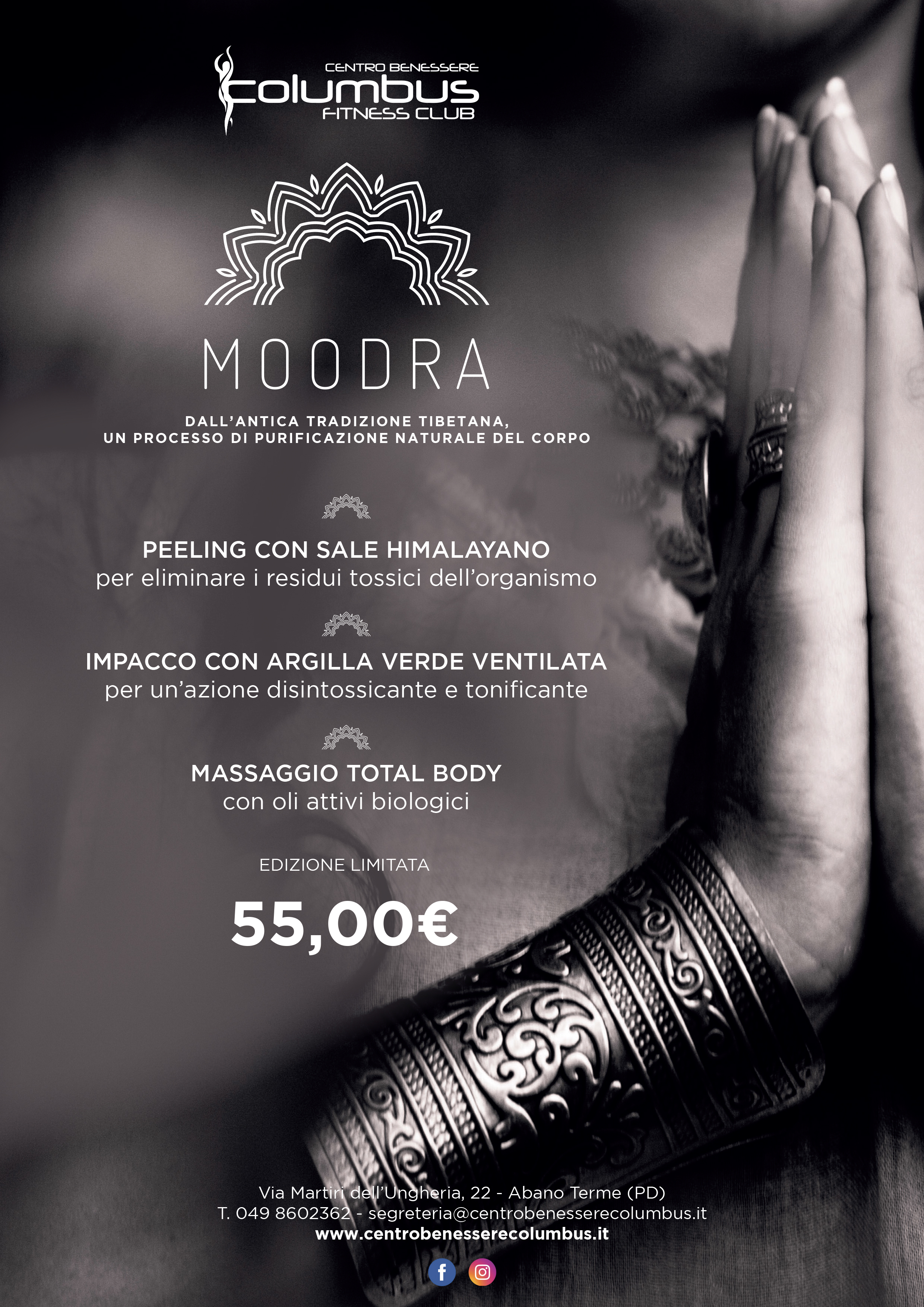 LOCANDINA_TRATTAMENTO_MOODRA_01_A4 modificato-1